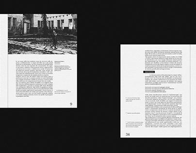 MANICOMI Volterra/Villa Azzurra_editoriale [2020]