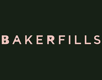 Bakerfills