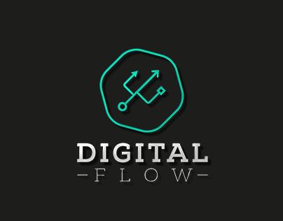 DIGITAL FLOW