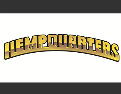 Hempquarters Logo