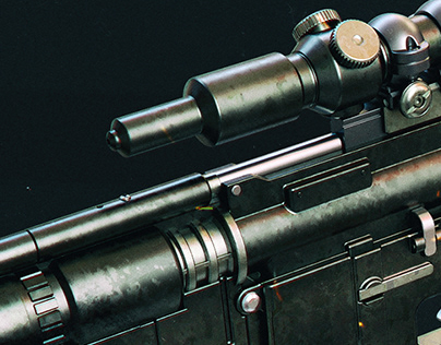 a280hp blaster
