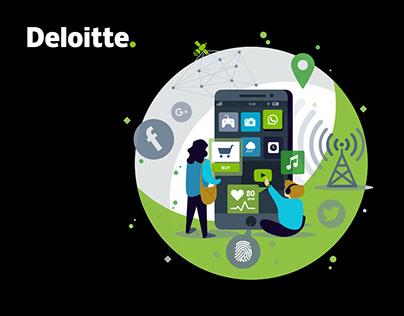 Deloitte - Brochure
