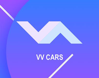 VV CARS