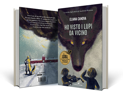 Il Battello a Vapore Publisher - Cover-