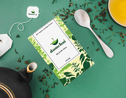 """DamChai"" 