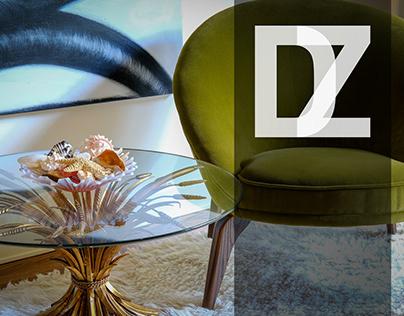 Diane Zabich Architecture + Interiors, LLC