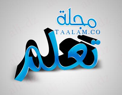 logo Taalam