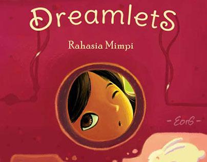 Dreamlet
