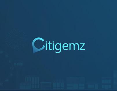 CitiGemz