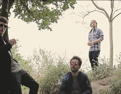 The AFM - #ALARRACHE - Music Video