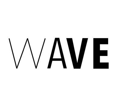 WAVE Publisher