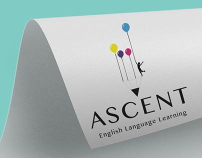 Logo Design- Branding