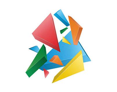Logo WatiGraf studio graficzne