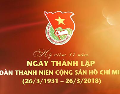 Communist Party of Vietnam Promotion