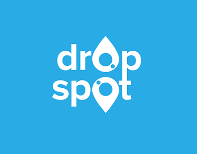 Dropspot: An Accessible and Free Water Service