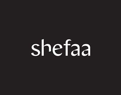 SHEFAA