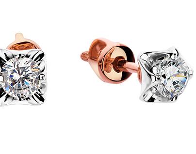 Jewelery photos