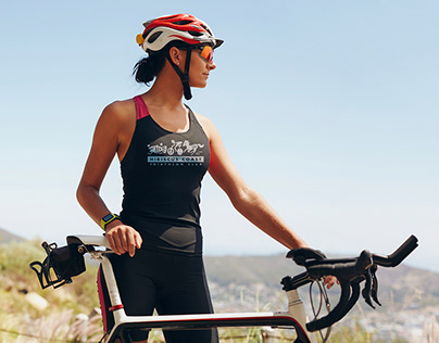 Branding Project – Hibiscus Coast Triathlon Club