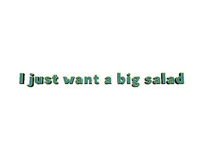 Chopt Creative Salad Co.: Gifs