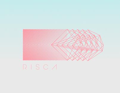 RISCA / ARQSTUDIO