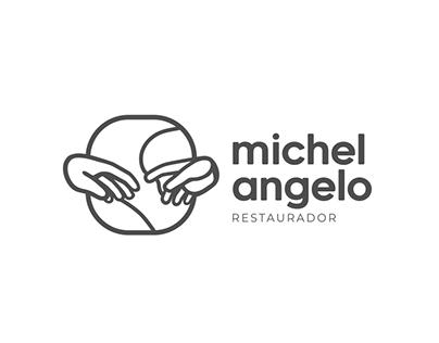 Michel Angelo Restaurador