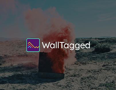 WallTagged