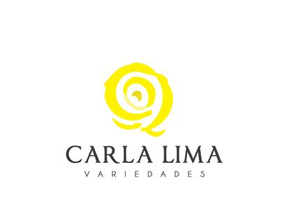 Loja Carla Lima - Variedades
