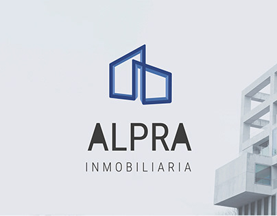 Alpra construction and real estate