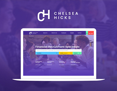 Chelsea Hicks