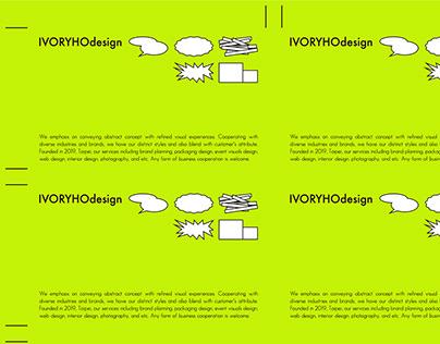 IVORYHOdesign