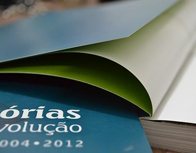Editorial - Relatório de Gestão UFLA