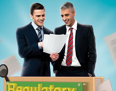 Regulatory compliance - Etisalat uae