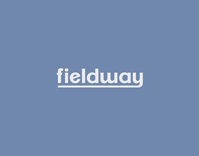 Branding: Fieldway