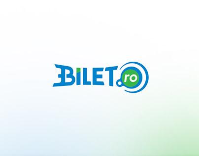 BILET.ro