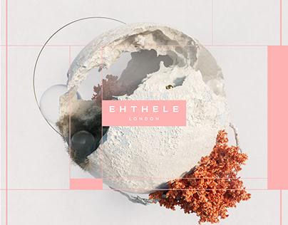 EHTHELE
