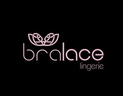 Logo Bralace