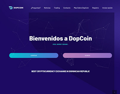 dopcoin.co