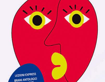 Editrice La Scuola Book Covers