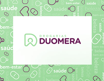 Duomera | Pharmacy Identity