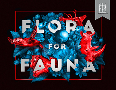 FLORA FOR FAUNA | Minambiente