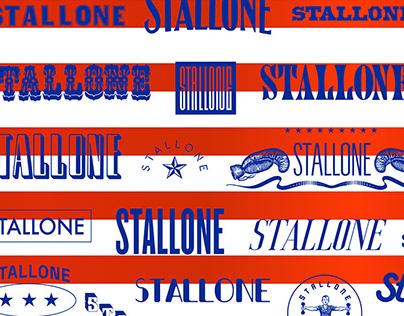 Stallone -Théâtre du Double signe
