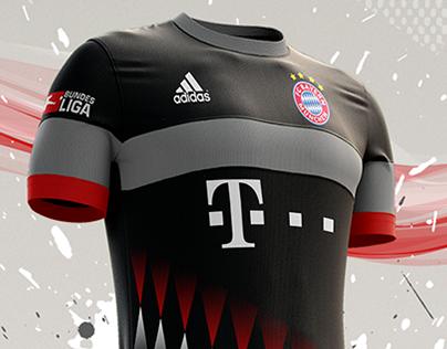 Fußball-Club Bayern München
