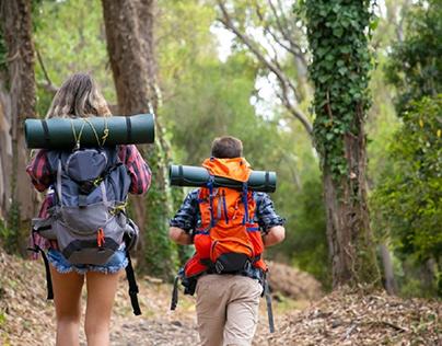 Four Popular Phoenix Hiking Trails