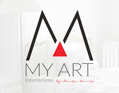 My Art Interiorismo