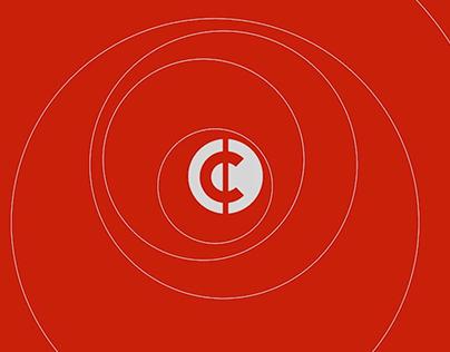 Classica – Brand Image