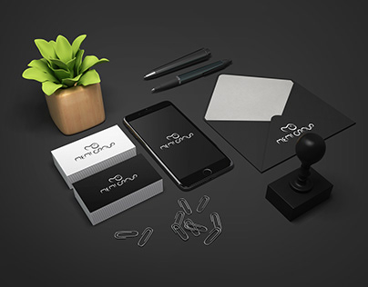 I Will Perfact Logo Branding Your Business.