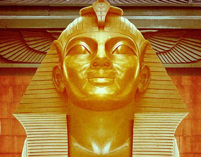Tutmoses III
