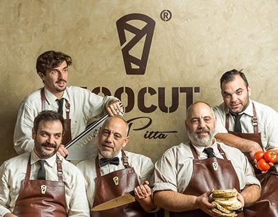 Hoocut® | True Pitta