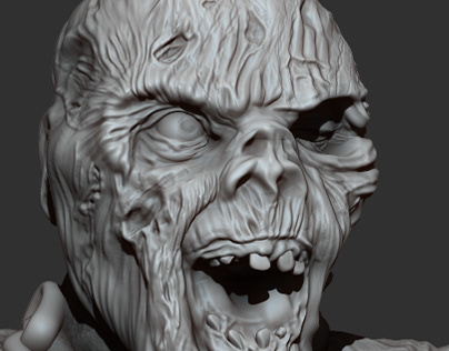 """Project """"Unmasked"""" - 3D Printing"""