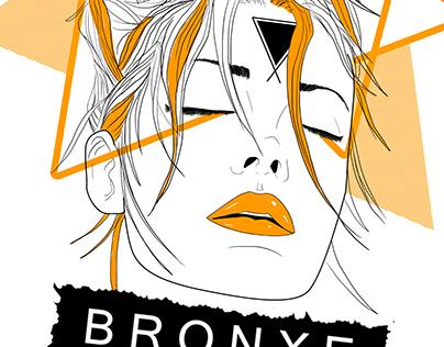 BRONXE